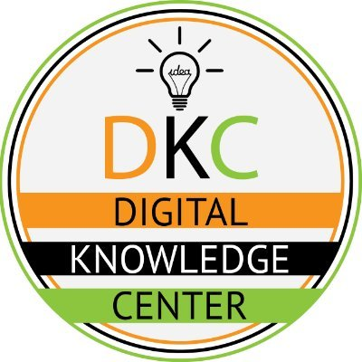 Digital Knowledge Center