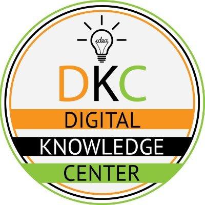 Digital Knowledge Center